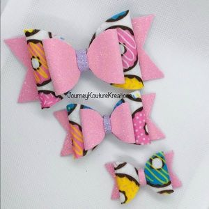 Other - Custom bows
